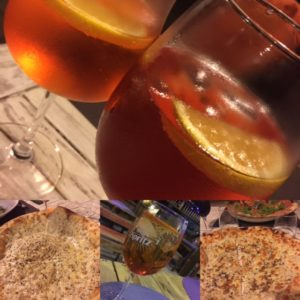spritz-pizza