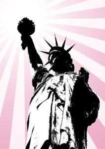 statue-liberty_