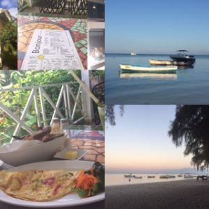 combo-beach-pdj