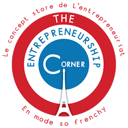 The Entrepreneurship Corner