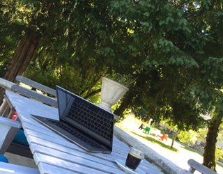 #SummerEntrepreneur2016 #1 LE GUIDE*  #entrepreneurship #lifestyle #FrenchTouch @Parcours-Entreprendre