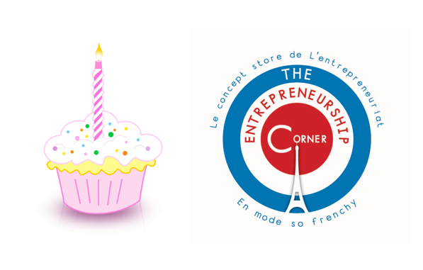 SAVE THE DATE – BUSINESS & NETWORKING #1YEAR & MAURITIUS TOMORROW