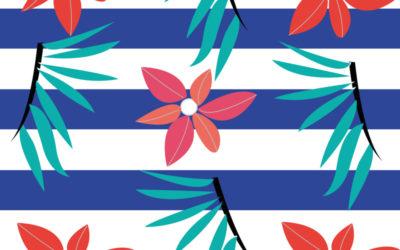 [ENTREPRENEURSHIP & LIFESTYLE] Summer 2017 hot spots: nos essentiels Entrepreneur Nomade