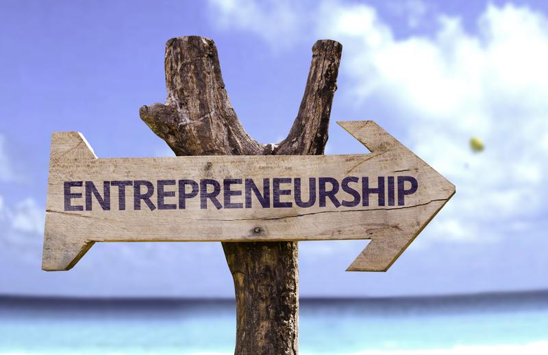 [ENTREPRENEURSHIP] 5 tips entrepreneurship à adopter pour réaliser ses projets