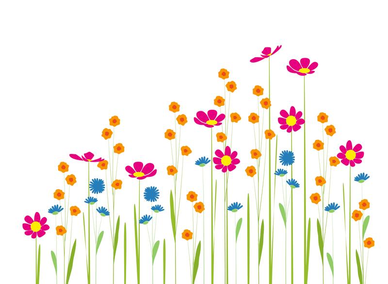 [ENTREPRENEURSHIP & Seasonal tips #Spring] se régénérer et booster sa créativité au printemps en  5 tips